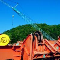 産業リーシング14933535621451