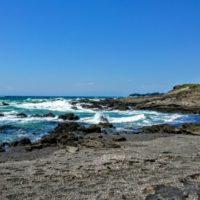 三戸浜海岸14933551018010